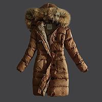 Костюмы и куртки для всей семьи